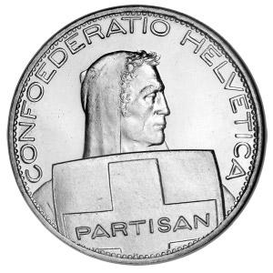 logo_partisan-fonds-2